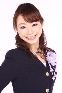 鈴木 寿美麗
